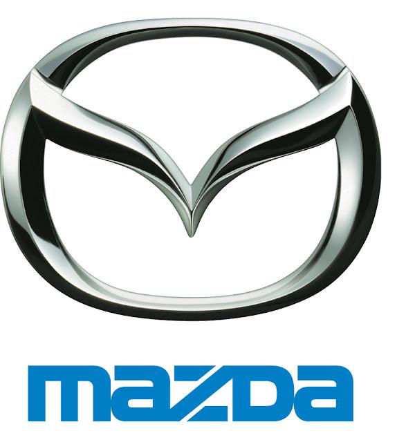 Mazda Belize