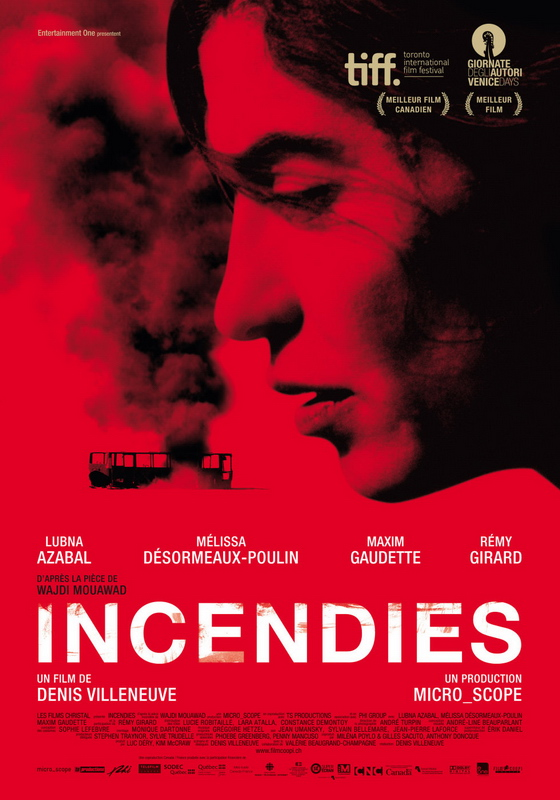 http://descubrepelis.blogspot.com/2012/02/incendies.html