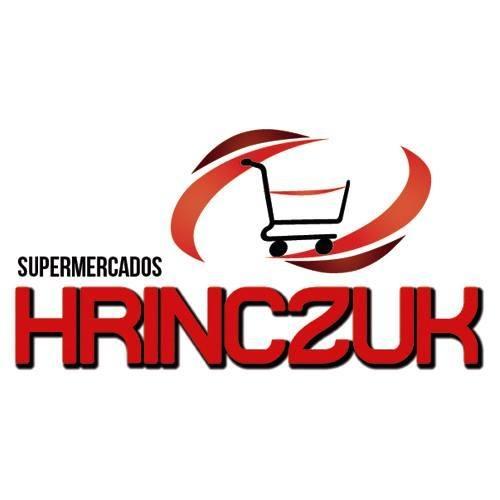 Supermercados Hrinczuk