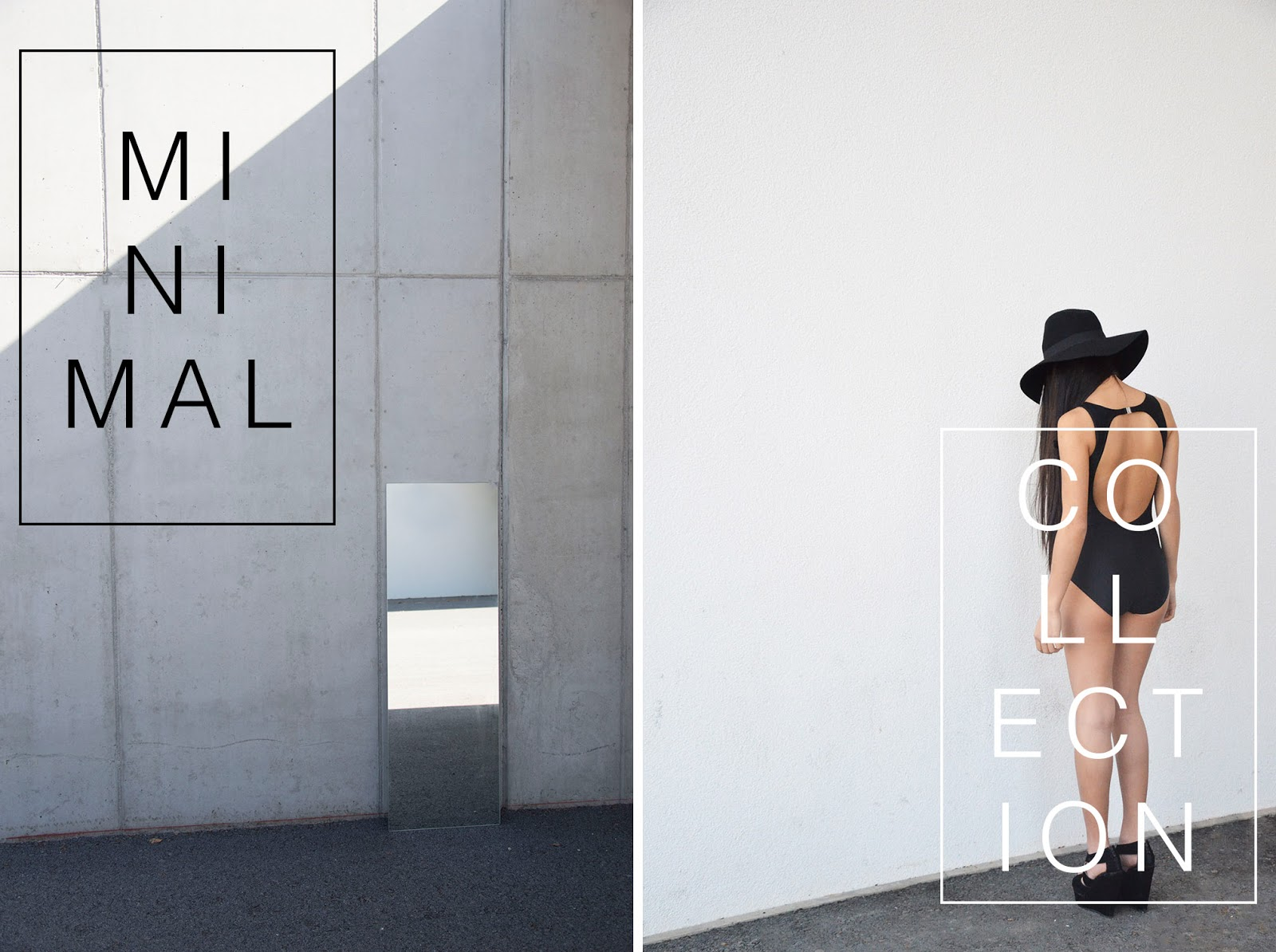 http://blogdogdaysofsummer.blogspot.co.at/2015/05/just-minimal-dos-may-lookbook.html