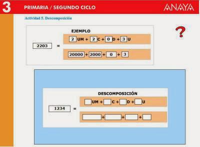 http://www.pequemates.es/anaya/primaria/primaria3/U01/05.htm