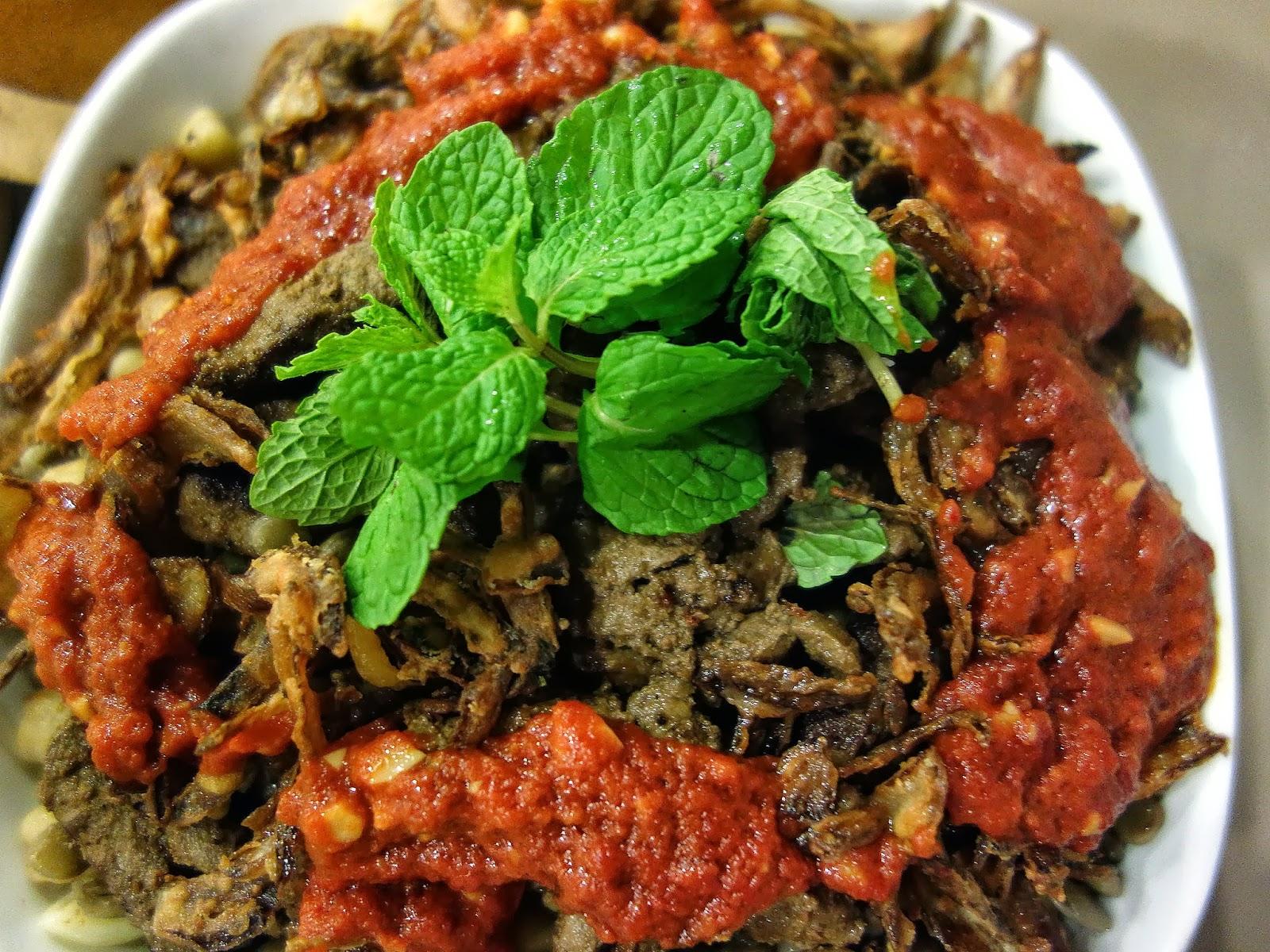 Eat drink kl pyramid secret egyptian food solaris dutamas pyramid secret egyptian food solaris dutamas forumfinder Images
