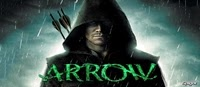 Download Arrow Temporada 3 Completa Grátis