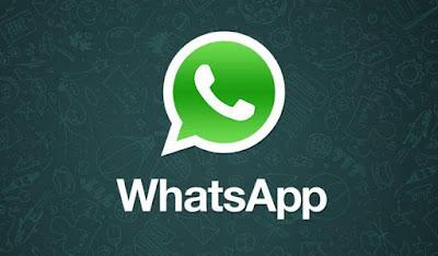 Whatsapp Aplikasi Chatting Android Terpopuler