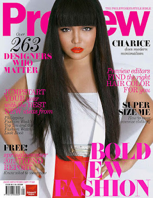 << Noticias y Novedades [II] >> - Página 24 Charice+Pempengco+Preview+Magazine+January+February+2012+cover-Charice+Preview+Magazine+2012-Preview+Magazine+january+2012+cover-Preview+Magazine+february+issue