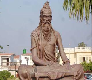 World Famous Yoga Gurus Information in Hindi