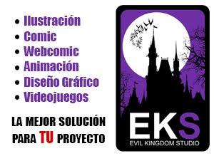 Diseño de nuestra portada