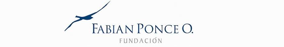 Fundación Fabián Ponce O.