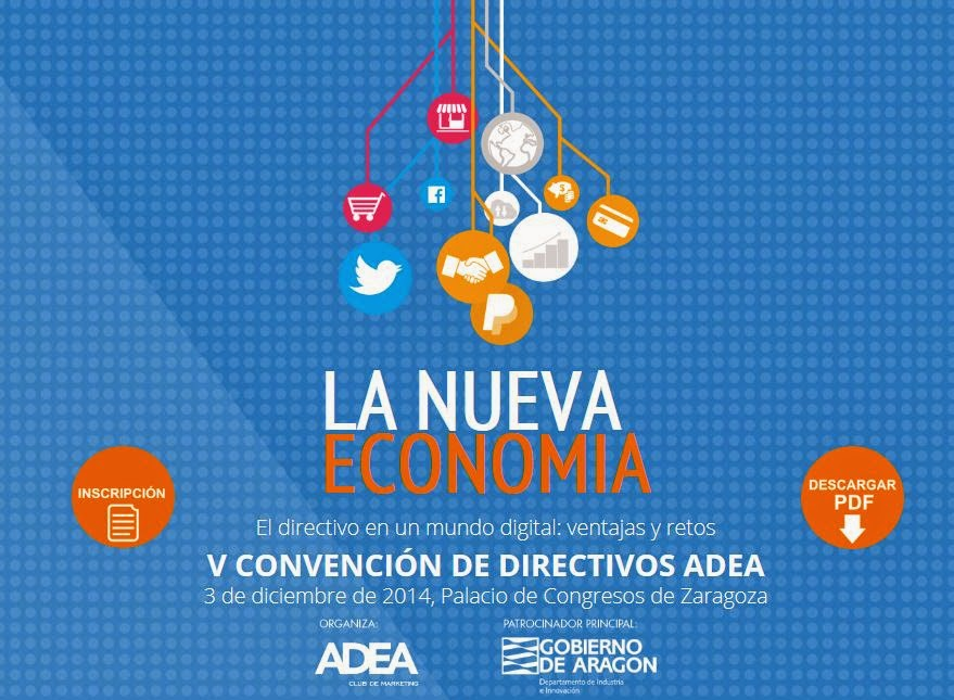 http://www.espacioadea.com/lanuevaeconomia/#inscripcion