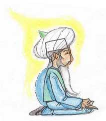 meditasi sufi,meditasi sufi,meditasi sufi muraqabah,meditasi sufi download,meditasi reiki sufi,teknik meditasi sufi,meditasi ala sufi,cara meditasi sufi,meditasi para sufi,meditasi sufistik,kajian meditasi sufi rumi cafe