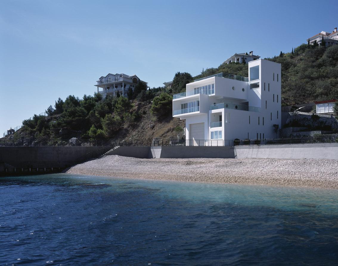 Mẫu-nhà-đẹp-ven-biển