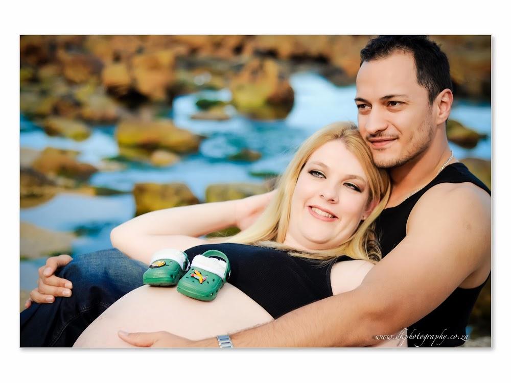 DK Photography fullslide-050 Mariette & Wikus { Maternity }  Cape Town Wedding photographer