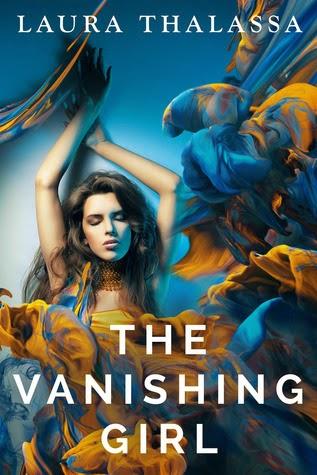 https://www.goodreads.com/book/show/19395125-the-vanishing-girl?ac=1