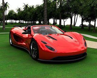 Selena Gomez Justin Different Types Of Sports Cars - Types of sports cars