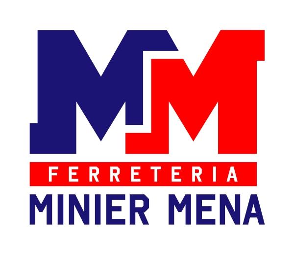 Ferreteria Minier Mena