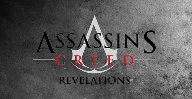Assassin's Creed Assassins-creed-revelations