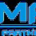 Lowongan Marketing dan Teknisi / Produksi di CV.Trimax Media - Sukoharjo