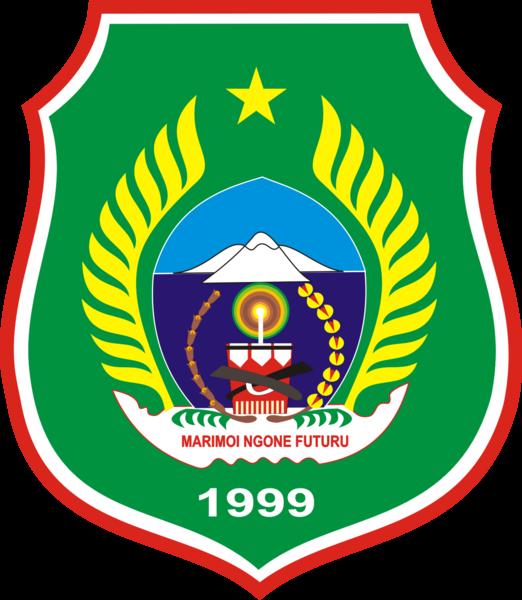 Nama-Nama Yang Lulus CPNS Pemprov Maluku Utara 2014