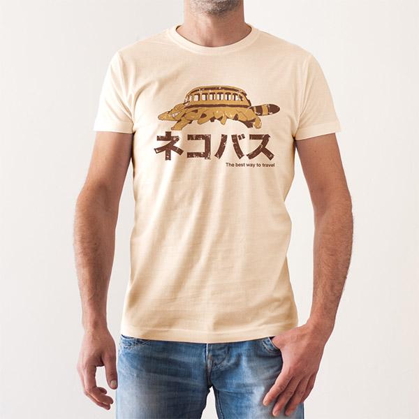 http://www.lolacamisetas.com/es/producto/580/camiseta-totoro-nekobus-travel