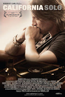 California Solo (2012) online y gratis