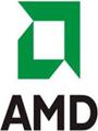 AMD OverDrive 4.2.3 1