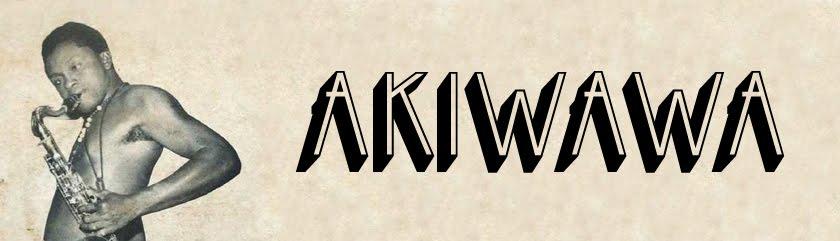 AKIWAWA