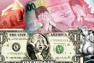3 Instrumen Kebijakan Moneter Yang Digunakan Bank Sentral