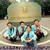 Field Report: Bandung Punya Cerita