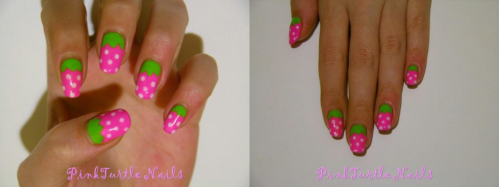 http://pinkturtlenails.blogspot.com.es/2014/10/reto-colores-vol-2-rosa_9.html