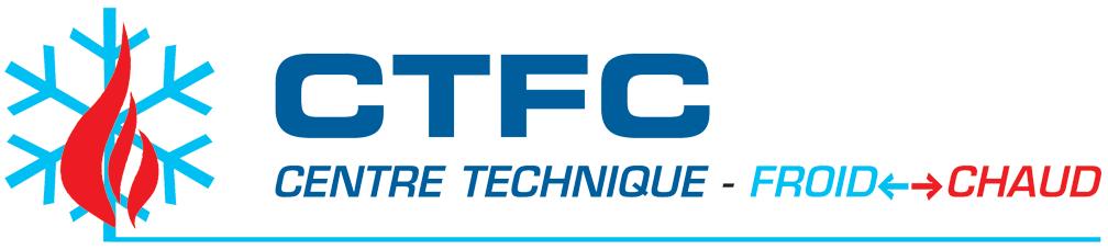 Centre Technique Froid Chaud - Bruz