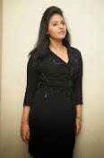 Anjali Glamourous Photos at Pranam Kosam audio-thumbnail-65