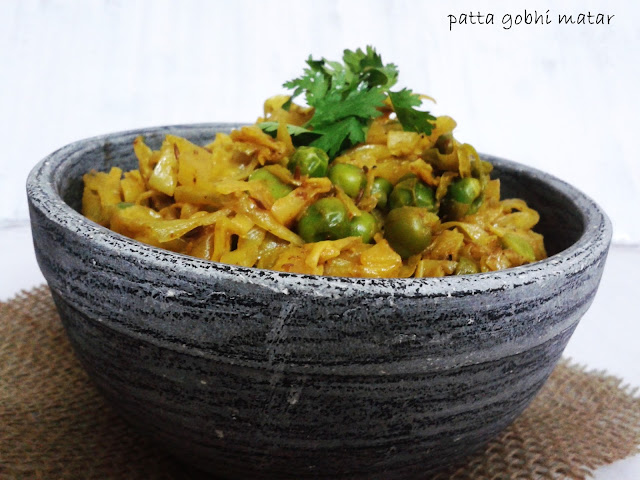 http://www.paakvidhi.com/2016/01/patta-gobhi-matar-cabbage-with-peas.html
