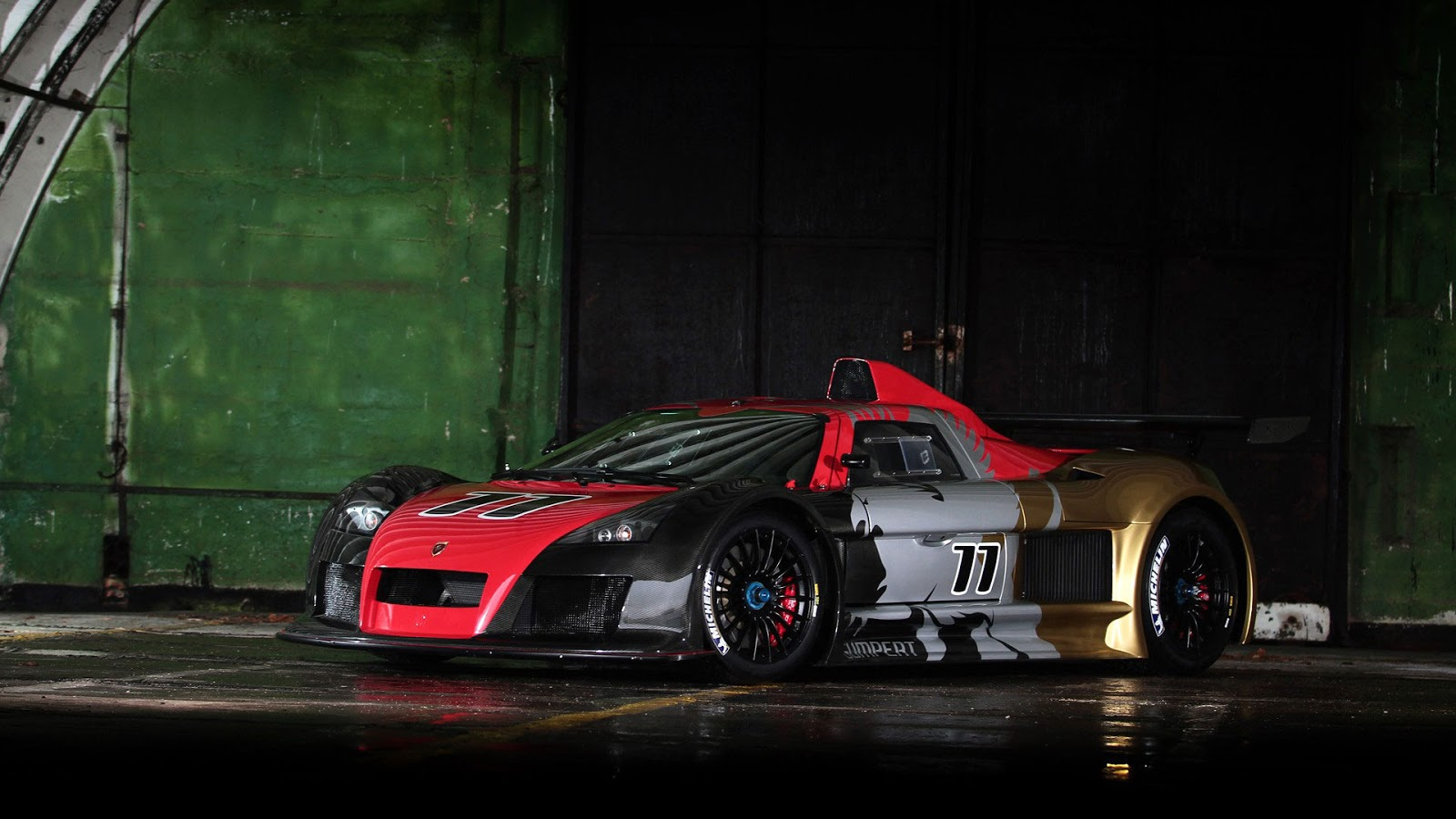 http://2.bp.blogspot.com/-ZrQ4bTT9ssU/UOSWytuurHI/AAAAAAAAO4Y/tqGMDe6IM_A/s1600/gumpert-apollo-sports-car-desktop-%2526-mac-wallpaper.jpg