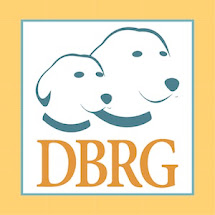 Dog Breeding Reform Group