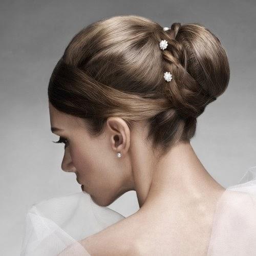 penteados-para-casamento-cabelos-longos-lisos-4