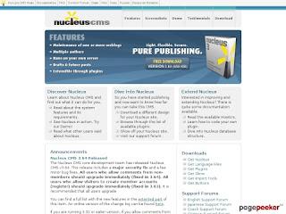 Blog Free - I migliori siti per aprire gratuitamente un Blog!