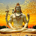 Biggest Statue of Lord Shiva HD Wallpaper