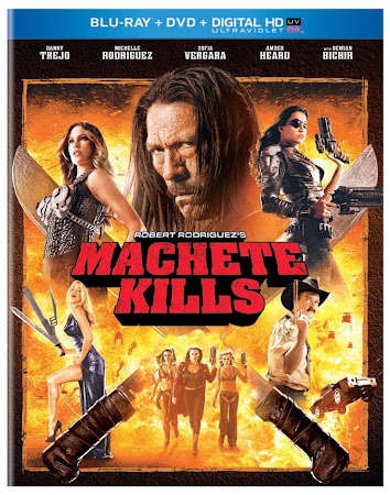 Machete Kills (2013) RC 720p 1080p BRRip