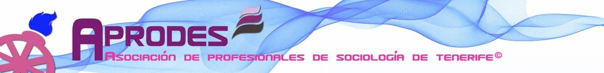 Asociación de Profesionales de Sociología de Tenerife