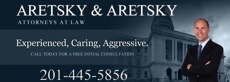 Aretsky & Aretsky Attorneys at Law