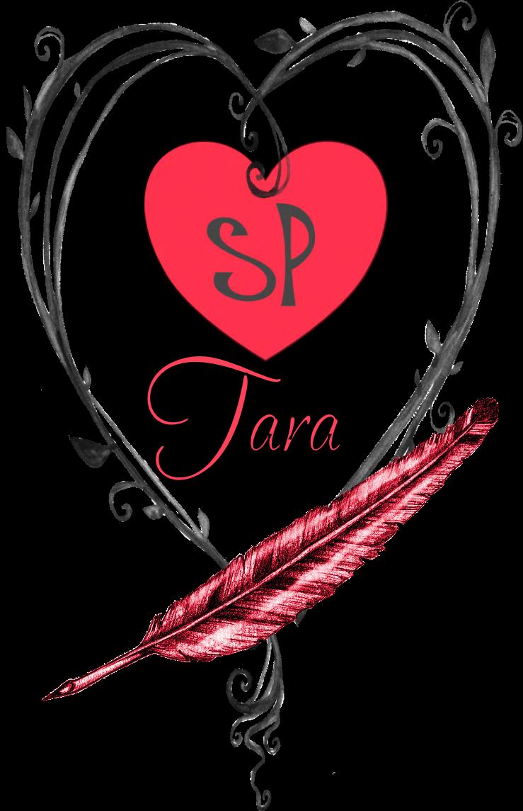 Tara's Review