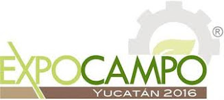 EXPO CAMPO YUCATÁN  2018