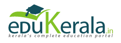 Edu Kerala - Kerala's Complete Education Portal