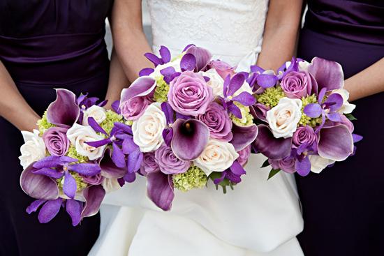 Matrimonio Viola E Azzurro : Fantasia romantica proposal wedding events planning