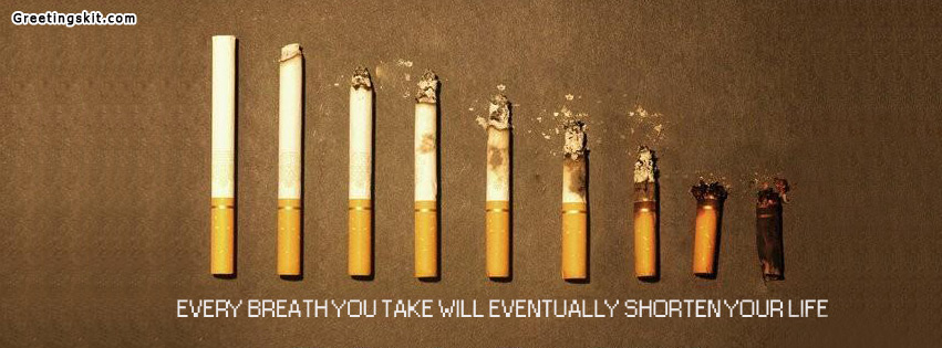 disadvantages smoking Sadeemadvantages and disadvantages of smoking-----smoking is a bad habit widespread among teenagersit contains dangerous items which destroy the human brain and lungs it causes different diseases such as cancer in different areas in the human body.