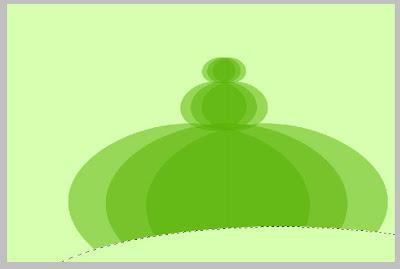 Pin Background Spanduk Photoshop Joy Studio Design Gallery Best on ...