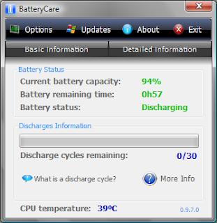 батерия лаптоп компютри
