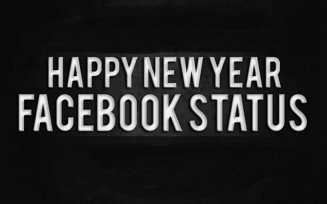 Happy-New-Year-2016-Facebook-Status