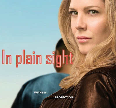 Watch In Plain Sight Season 5 Episode 1 Hollywood Movie Online | In Plain Sight Season 5 Episode 1 Hollywood Movie Poster