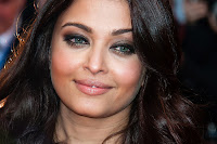 aishwarya rai bachchan,aishwarya rai movies,aishwarya rai twitter,aishwarya rai  news,aishwarya rai  eyes,aishwarya rai  miss world,aishwarya rai  height,aishwarya rai  wedding,aishwarya rai  pictures,indian actress aishwarya rai ,aishwarya rai  without makeup,aishwarya rai  birthday,aishwarya rai wedding pictures,aishwarya rai wiki,aishwarya rai husband,aishwarya rai spice,aishwarya rai forever,aishwarya rai latest news,aishwarya rai fat,aishwarya rai age,aishwarya rai biography,aishwarya rai weight,aishwarya rai hot,aishwarya rai eye color,aishwarya rai latest,aishwarya rai feet,pictures of aishwarya rai ,aishwarya rai pics,aishwarya rai saree,aishwarya rai  miss universe,aishwarya rai photos,aishwarya rai images,aishwarya rai wallpapers,aishwarya rai hair,aishwarya rai hot scene,miss world aishwarya rai,aishwarya rai baby,aishwarya rai interview,aishwarya rai twitter,aishwarya rai on face book,aishwarya rai  hd wallpapers,aishwarya rai high resolution pictures,aishwarya rai desktop wallpapers